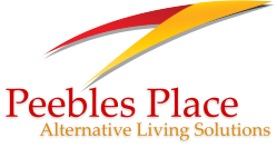 Peebles Place Care Center